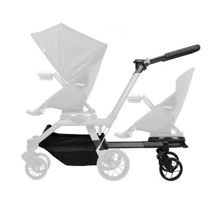 Orbit Baby Stroller Conversion Kit