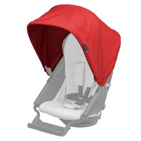 Orbit Baby G3 Stroller Sunshade