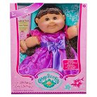 Cabbage Patch Kids Quinceanera Kid