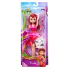 Disney Fairies 9 Pirate Fairy Rosetta Doll