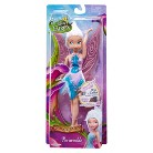 Disney Fairies 9 Pirate Fairy Periwinkle Doll