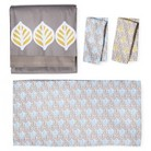 Room Essentials® Leaf Table Linen Collect...
