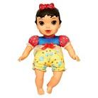Disney Princess Baby Snow White