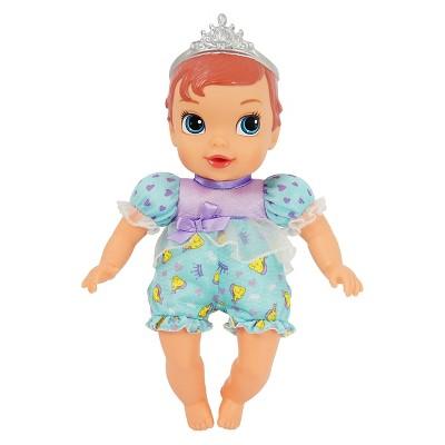 Disney Princess Baby Ariel