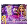 Disney Princess Toddler Doll & Dress Combo Pack Exclusive
