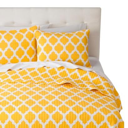light blue and white bedding sets tokida for