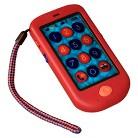 B. HiPhone (Tomato)