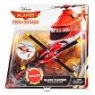 Disney Planes Fire & Rescue Die-Cast Vehicle Pack