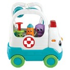 LeapFrog® Mobile Med Kit