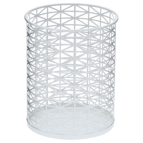 room essentials wire decorative basket set of 2