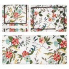 Threshold™ Vines Table Linen Collection