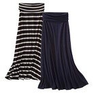 Merona® Women's Convertible Knit Maxi...