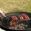 CHEFS Hot Dog Roller