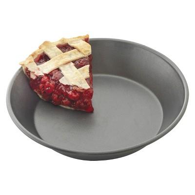 Ecom Pie Pan Chefs Aluminized Stee