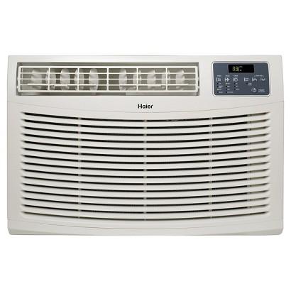 Haier 15 000 btu energy star electric window air conditioner for 15 000 btu window air conditioner