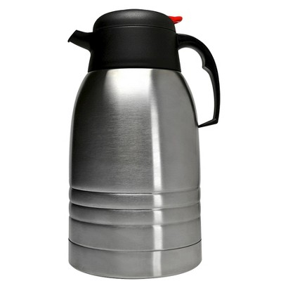 Primula 2.0 Liter Thermal Carafe - Stainless Steel