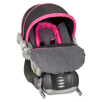 Baby Trend Flex Loc Infant Car Seat - Kailey