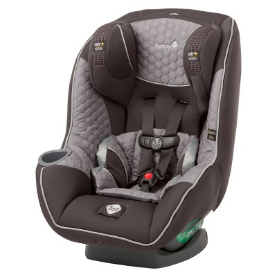 Safety 1st Advance LX 65 Air+ Convertible Car Seat - Hinshaw