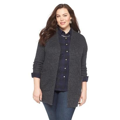 Women'S Cardigan Sweaters Plus Size 70