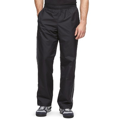 C9 Champion® Men's  Wind Pants