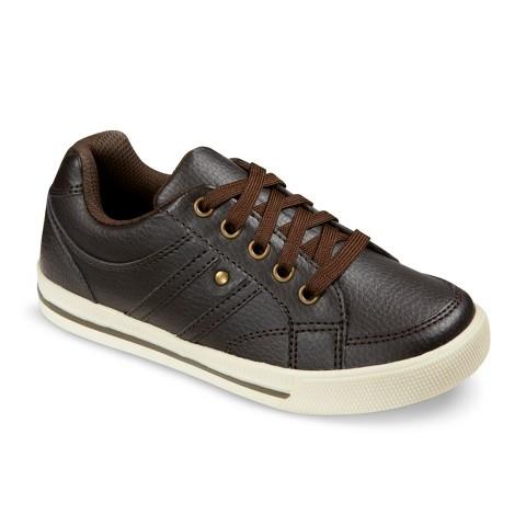 Boy's Cherokee® Finn Sneakers