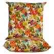 Outdoor Hanging Chair Cushion Set