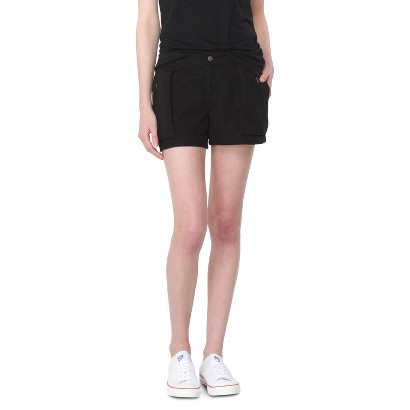 Converse® One Star® Women's Roni Short - Assorted Colors