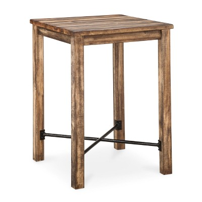 Perdana Side Table - Mudhut™