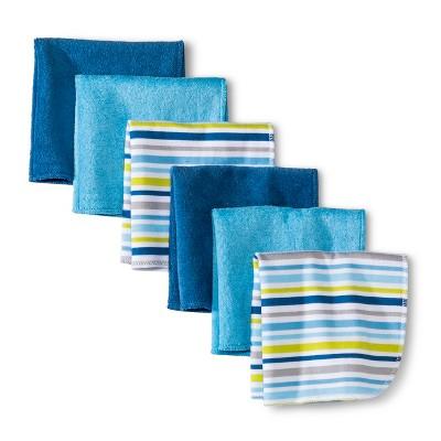 Ecom Washclth Set Cr Del Rio Blue