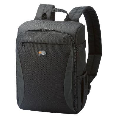 Lowepro Format Backpack 150 Camera Bag - Black (LP36625)
