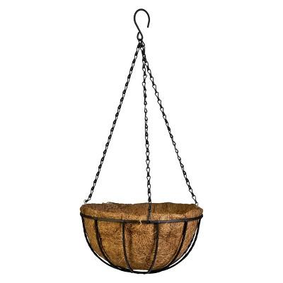 CobraCo™ Canterbury Hanging Basket