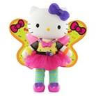Hello Kitty™ Neon Fairy Doll