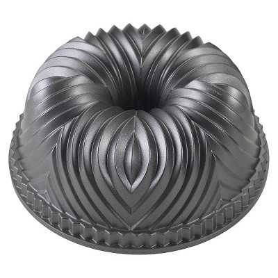 Nordic Ware Bavaria Bundt Cake Pan