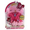 Hello Kitty™ Large Doll Pajamas Accessory