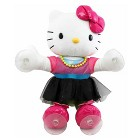 Hello Kitty™ Dance Time Plush - Dance