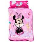 Disney® Minnie Mouse Toddler Nap Mat - Pink