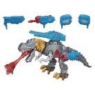 Transformers® Hero Mashers Electronic Grimlock Figure