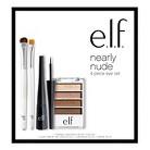 e.l.f. Cosmetic Set Beauty Book