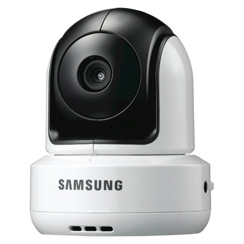 Samsung Extra Camera for SafeView Video Baby Monitor