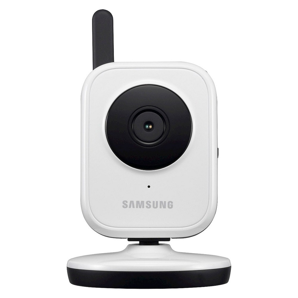 samsung extra camera for babyview video baby monitor. Black Bedroom Furniture Sets. Home Design Ideas