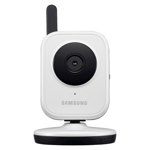 Samsung Extra Camera For Baby View Video Baby Mo Target