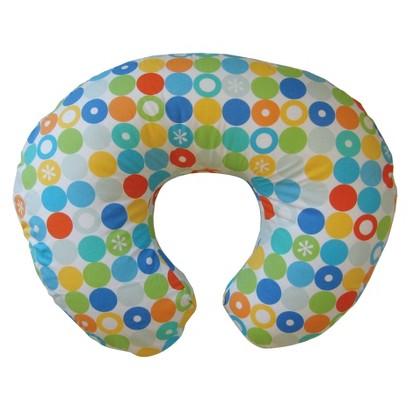 Boppy Nursing Pillow Slipcover - Gumdrops