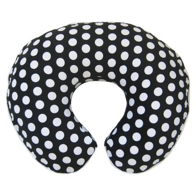 Boppy Nursing Pillow Slipcover - Fresh Fashion