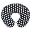 Boppy Nursing Pillow Slipcover - Fresh Fashion