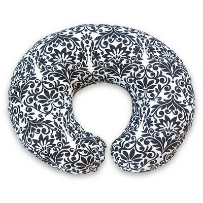 Boppy Nursing Pillow Brocade