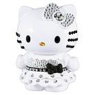 Hello Kitty™ Crystal Kitty Doll