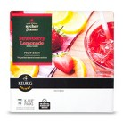 Archer Farms K-Cups Strawberry Lemonade 16ct