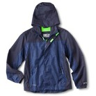 C9 by Champion® Boys' All Weather Jacket
