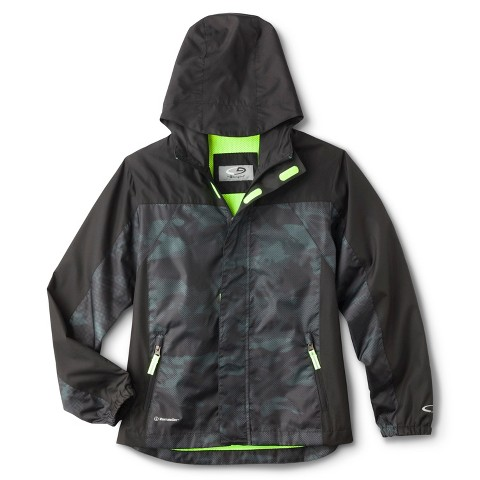 C9 Champion® Boys' All Weather Jacket
