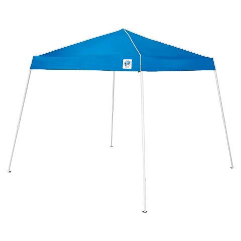 E-Z Up Swift Slanted Leg Canopy